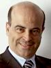 Alberto Gascón