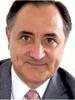 José María Sanabria